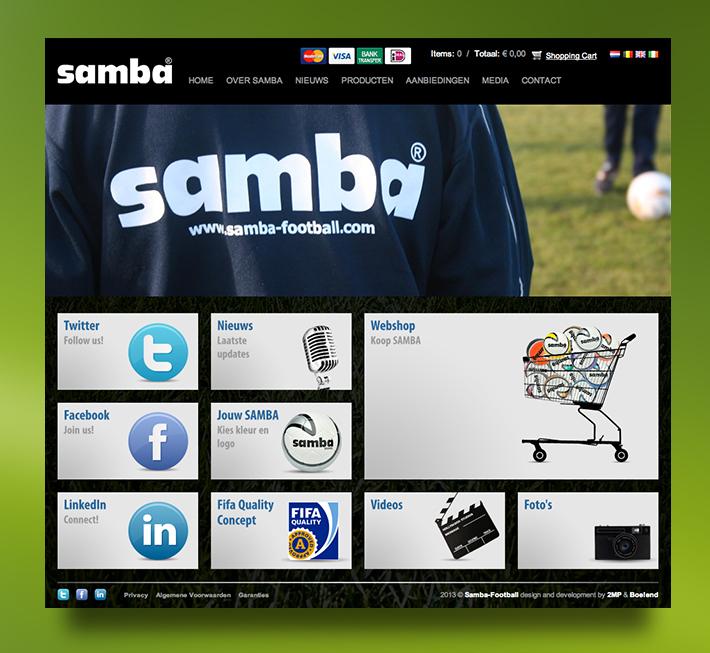samba_02