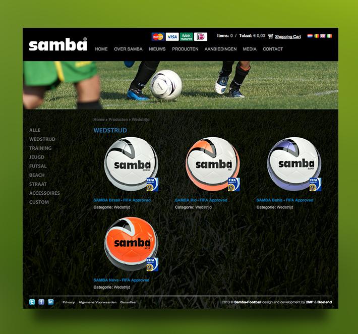 samba_03